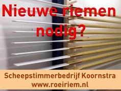 roeiriemen.nl